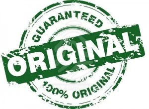guaranteed_original(1)